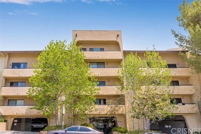 10982 Roebling Avenue UNIT 108, Los Angeles, CA 90024 - MLS#: SR21130088