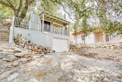 12047 Kagel Canyon Road, Sylmar, CA 91342 - MLS#: SR21134468
