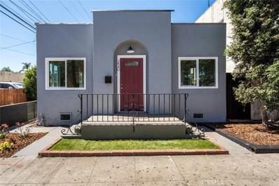 230 W 20th Street, Long Beach, CA 90806 - MLS#: SR21138927