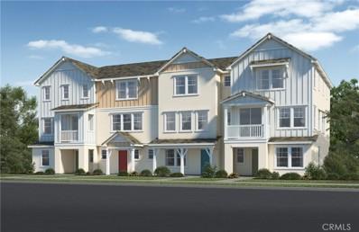 560 Apricot Lane, Fillmore, CA 93015 - MLS#: SR21139669