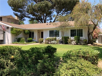 11540 Bonham Avenue, Sylmar, CA 91342 - MLS#: SR21142034