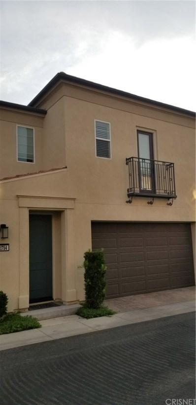 21754 Candela Drive, Saugus, CA 91350 - MLS#: SR21142965