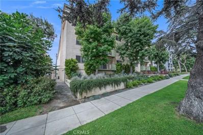 914 Lincoln Boulevard UNIT 302, Santa Monica, CA 90403 - MLS#: SR21143860