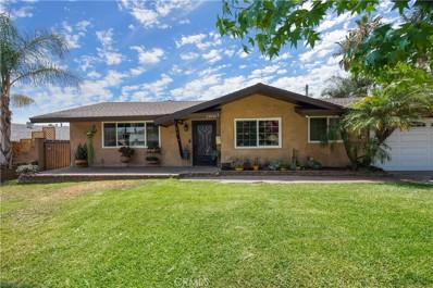 13045 Cranston Avenue, Sylmar, CA 91342 - MLS#: SR21148933