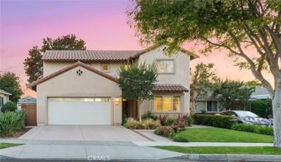 905 Teri Avenue, Torrance, CA 90503 - MLS#: SR21149340