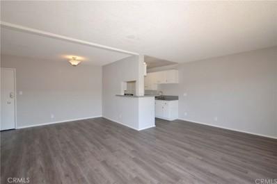 855 Victor Avenue UNIT 308, Inglewood, CA 90302 - MLS#: SR21149510