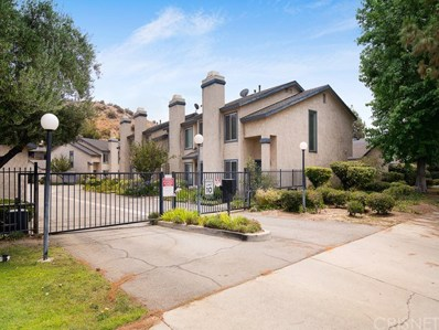 9250 Sunland Boulevard UNIT 31, Sun Valley, CA 91352 - MLS#: SR21150123