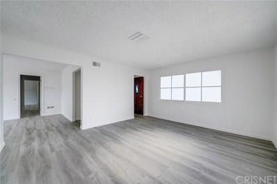 23843 Vanowen Street, West Hills, CA 91307 - MLS#: SR21155305