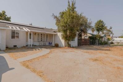 11831 Redbank Street, Sun Valley, CA 91352 - MLS#: SR21156218