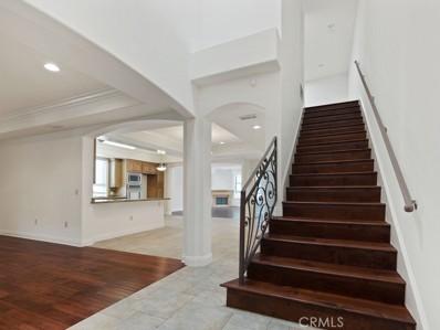 4233 Allott Avenue, Sherman Oaks, CA 91423 - MLS#: SR21160979