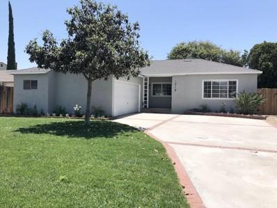 10718 Stagg Street, Sun Valley, CA 91352 - MLS#: SR21166202