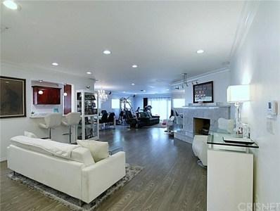 13042 Aetna Street, Valley Glen, CA 91401 - MLS#: SR21166532