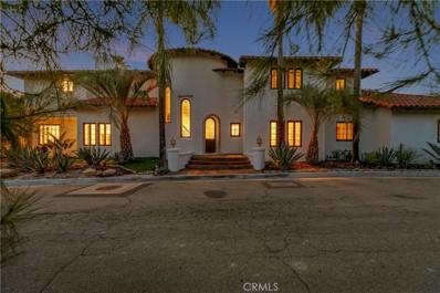 22541 Quinta Road, Woodland Hills, CA 91364 - MLS#: SR21169533