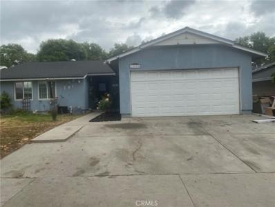 1456 Mayland Avenue, La Puente, CA 91746 - MLS#: SR21170956