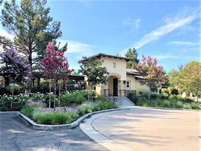 24376 Allegra Way, Valencia, CA 91355 - MLS#: SR21171442