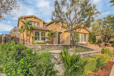 26440 Black Oak Drive, Valencia, CA 91381 - MLS#: SR21171448