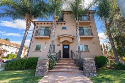 14702 Magnolia Boulevard UNIT 104D, Sherman Oaks, CA 91403 - MLS#: SR21179802