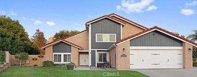 3144 MELODY Lane, Simi Valley, CA 93063 - MLS#: SR21182743