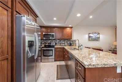 2710 Carlmont Place, Simi Valley, CA 93065 - MLS#: SR21184253