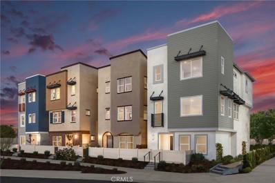 351 S Prairie Avenue, Inglewood, CA 90301 - MLS#: SR21194653