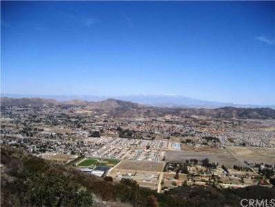 0 Via Vista Grande, Murrieta, CA 92562 - MLS#: SW14052904
