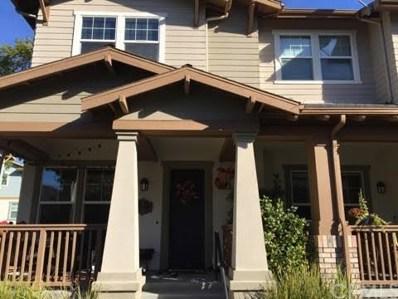 14 Durlston Way, Ladera Ranch, CA 92694 - MLS#: SW16022825