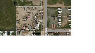 33235 Bailey Park Boulevard, Menifee, CA 92584 - MLS#: SW16040810