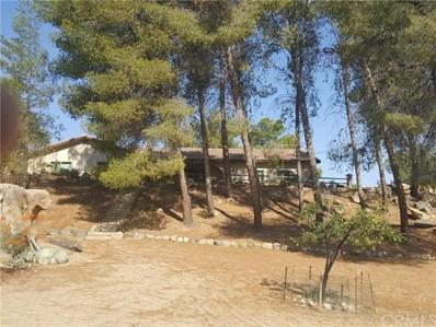 42105 Gibbel Road, Hemet, CA 92544 - MLS#: SW16165067