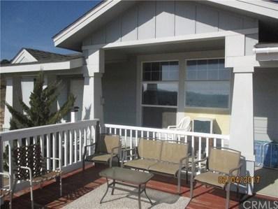 40623 Lakeshore Boulevard, Aguanga, CA 92536 - MLS#: SW17024676
