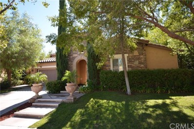 29243 Providence Road, Temecula, CA 92591 - MLS#: SW17060499