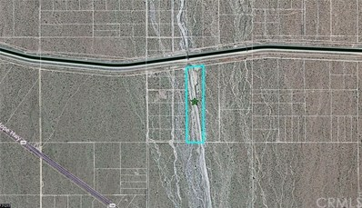 0 238th Street, Llano, CA 93544 - MLS#: SW17072973