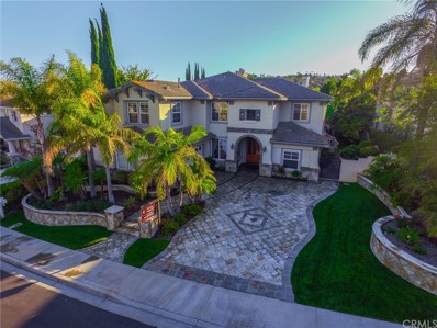 28831 Westport Way, Laguna Niguel, CA 92677 - MLS#: SW17084956