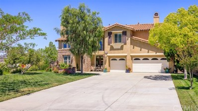 45148 Laurel Glen Circle, Temecula, CA 92592 - MLS#: SW17098157