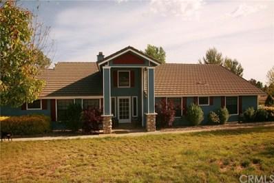 49310 Squaw Peak Court, Aguanga, CA 92536 - MLS#: SW17104719