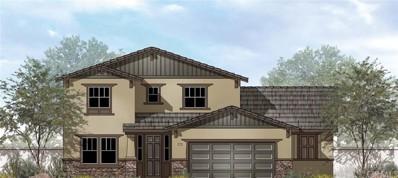 34870 Midland Avenue, Murrieta, CA 92563 - MLS#: SW17111255