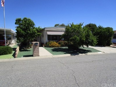 250 San Mateo Circle, Hemet, CA 92543 - MLS#: SW17114848