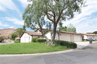 5070 Las Lindas Way, Riverside, CA 92505 - MLS#: SW17119950