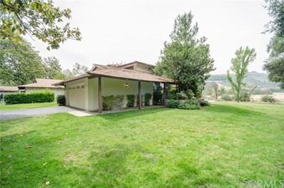 15415 Happy Hollow, Pauma Valley, CA 92061 - MLS#: SW17121218