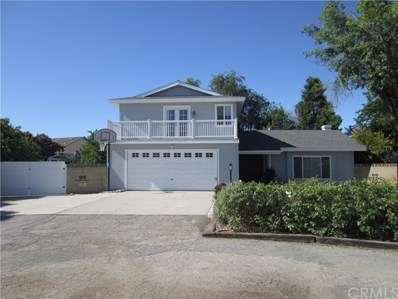 425 Michelle Lane, Hemet, CA 92544 - MLS#: SW17125488