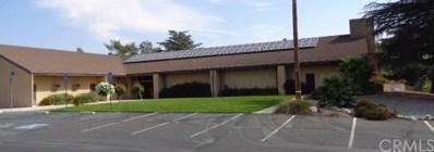 3035 W Nicolet Street, Banning, CA 92220 - MLS#: SW17125954
