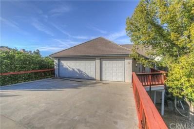 23520 Marblehead Circle, Canyon Lake, CA 92587 - MLS#: SW17130797