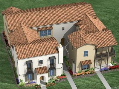 173 Fixie, Irvine, CA 92618 - MLS#: SW17132514
