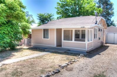33160 Tetterington Street, Lake Elsinore, CA 92530 - MLS#: SW17138565