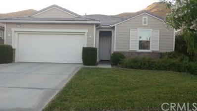 34332 Blossoms Drive, Lake Elsinore, CA 92532 - MLS#: SW17141747