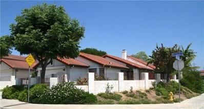 879 Blackwood Road, Chula Vista, CA 91910 - MLS#: SW17149142