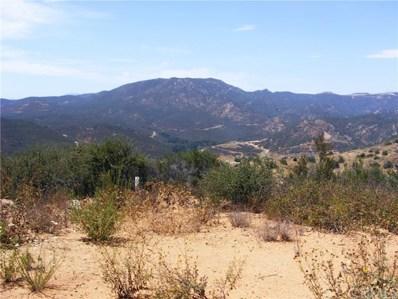 0 Sunset View Circle, Murrieta, CA 92562 - MLS#: SW17153952