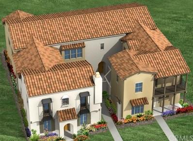 163 Fixie, Irvine, CA 92618 - MLS#: SW17154035