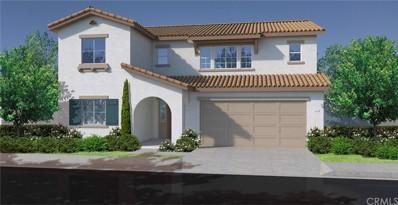 15780 McVay Lane, Adelanto, CA 92301 - MLS#: SW17154346