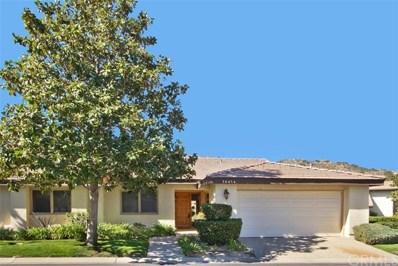 38454 Oaktree, Murrieta, CA 92562 - MLS#: SW17164980