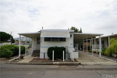 1010 E Bobier Drive UNIT 30, Vista, CA 92084 - MLS#: SW17168847